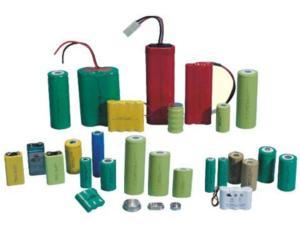 Petroleum Equipment & Machinery