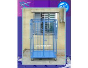 Roll Container (Fl1209)