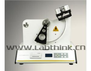 Pendulum Impact Tester