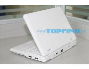Internet Laptop(T8)