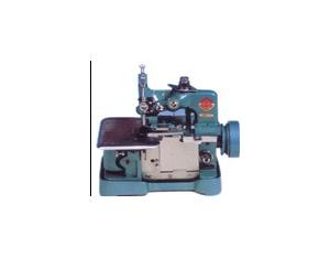 GN1-1Middle Speed Three Thread Sewing Machine