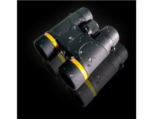 10x42 ED Lens Waterproof Binoculars W2-1043ED
