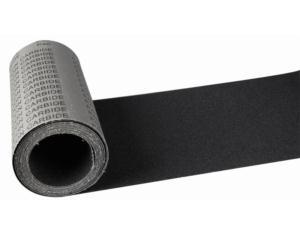 Aluminum Abrasive Cloth