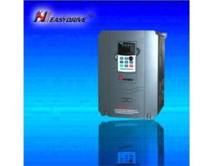 Sensor-Less Vector Control Inverter (ED3100-M Series)