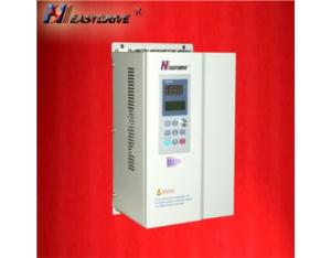 ED3200-M Variable Frequency Inverter Frequency Converter VFD