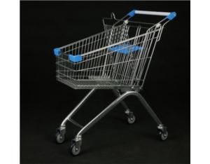Shopping Trolley (YRD-A60)