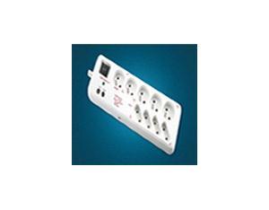 Socket & Outlet