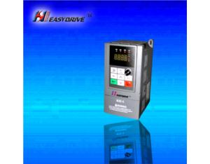 Frequency Inverter Converter AC Drive (MINI-S VFD VSD)