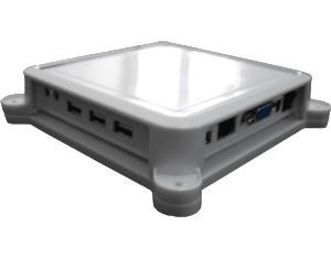 PC Share/PC Station/Thin Client (EG-N430)