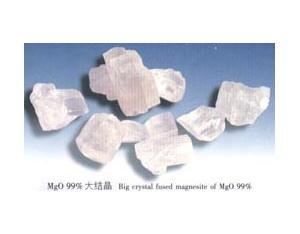 Mica, Asbestos, Quartz & Sand
