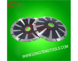 Diamond Small Saw Blade