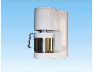 Blender, Coffee Maker & Juicer