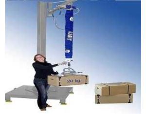 Cantilever Crane Series-