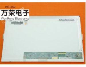CMO N116B6-L02 LCD Panel for ASUS EeePC EPC 1101HA