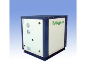 Water to Water Heat Pump (MWAX-110)