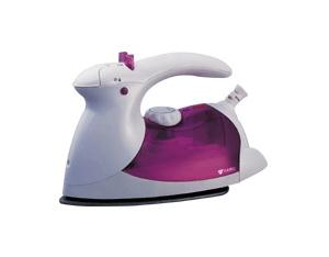 STEAM/SPRAY/SURGE IRON