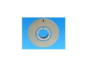 32A Grinding Wheel