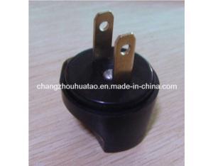 Power Plug&Socket -65