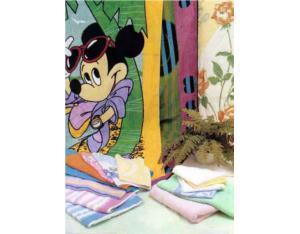 Towel & Handkerchief