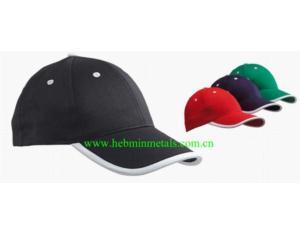 Materials for Cap & Shoes