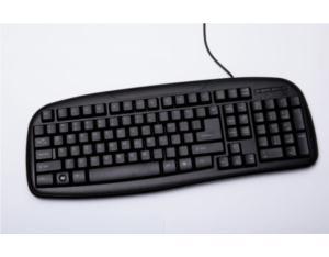 Standard Keyboard DL-KBJ2238