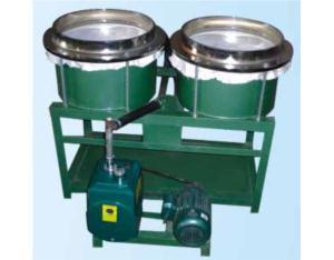 Vacuum Oil Filter DZK-450-8