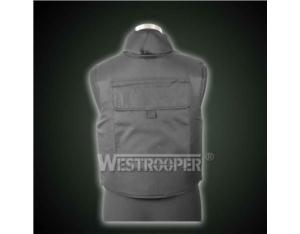 Bullet Proof Vest (WTP82-4017A)