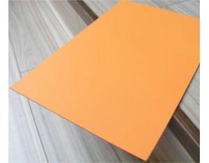 HPL Board - Solid Color