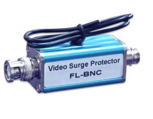 Video Surge Protector (FL-BNC)