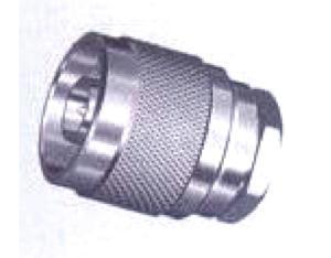 Coaxial Connector (N-JB3)