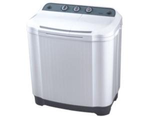 Semi Automatic Washing Machine (B9500LG)