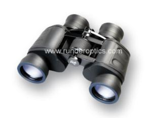 8x42 Long Eye Relief Binoculars (22-0842)