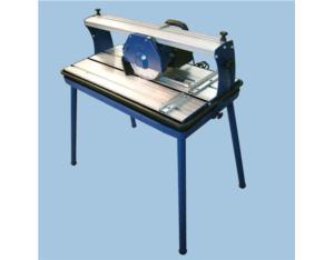 Cutting & Fold-bend Machine