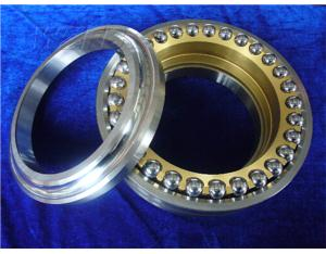 Double-Direction Thrust Ball Bearing (234438)