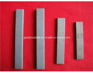 Soft Magnetic Material (bar)