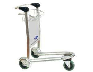 Airport Trolley (GZ1-250)