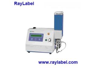 Flame Spectrophotometer (RAY-6410)