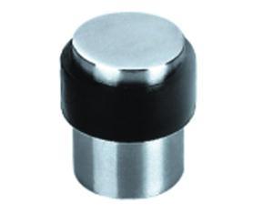 Door Stopper (BA-DS022)