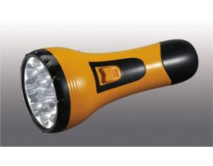 Torch & Flashlight