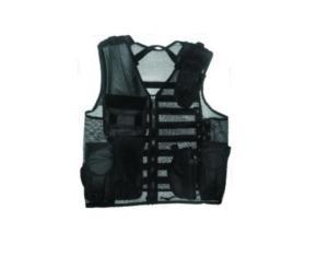 Tactical Vest (TV-3)