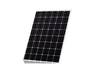 Solar Panel (LP100-12M)