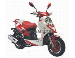 DOT, EPA Motor Scooter(LK150T-14C)