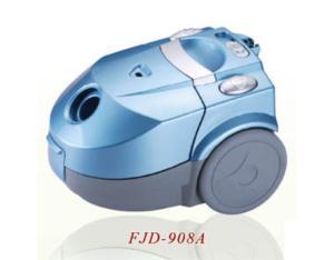 Vacuum Cleaner908A