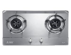 Gas Burner & Gas Stove