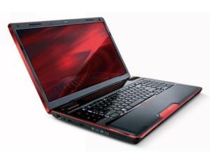 X505-Q870 Gaming Laptop