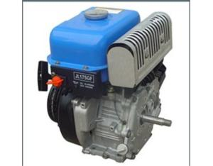 JL175GF portable engine