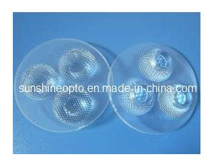 Optical Lenses 43mm
