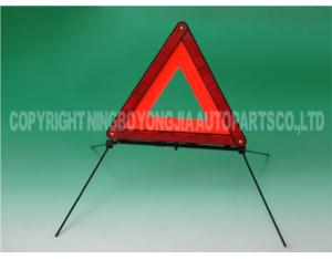 Warning triangle YJ-D9-2B