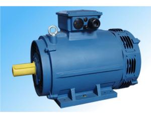 Y2 series three-phase asynchronous motor