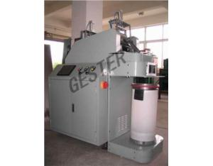 Sample Drawing Machine GT-A21